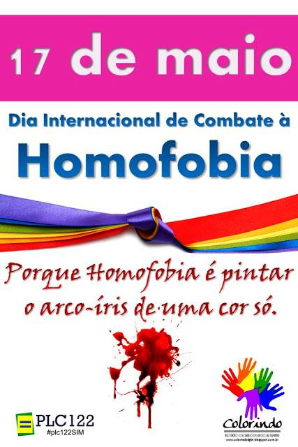#Campanha!