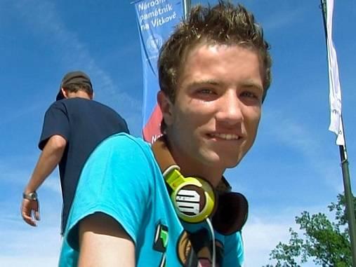 Czechhunter 99 – O skatista estava sem money #BARE
