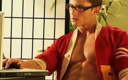 site de sexo rapazes gays na webcam