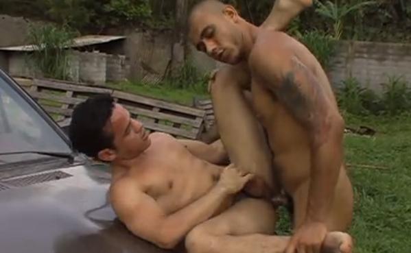 comidos homosexuales putas por wasap