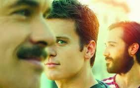 Assista o primeiro episodio Looking online – Serie gay da HBO