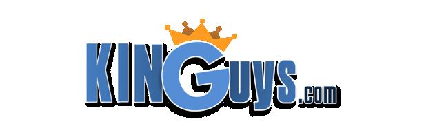 KINGuys