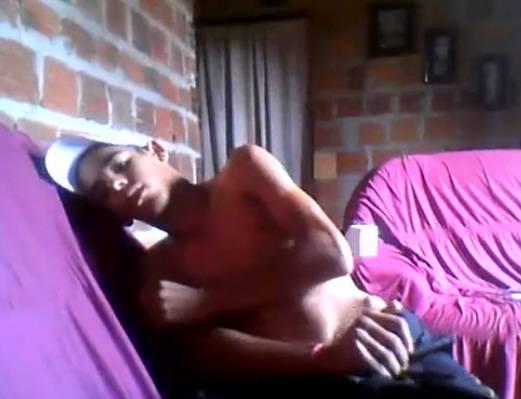 rapazes gays na webcam sexo no carro