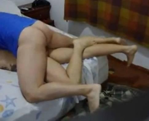 sexo amador brasileiro convivio pombal