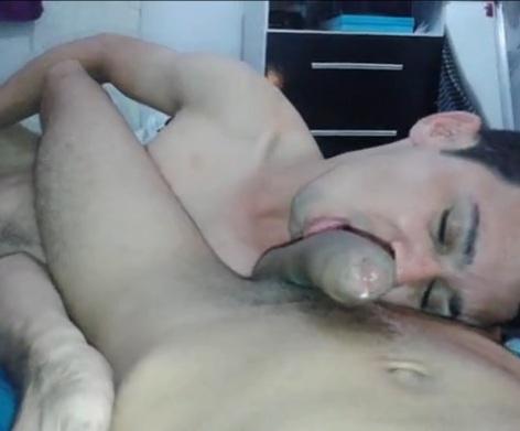 Vídeos Porno Escondido amp Vídeos de Sexo  Pornhubcom