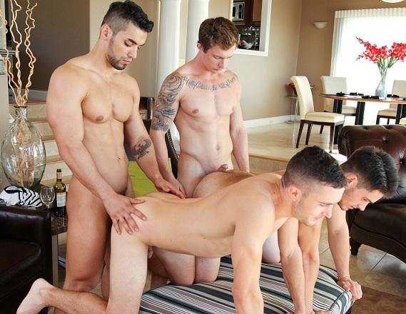 eskort män uppsala faye reagan escort homo