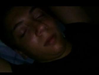 Abusou do melhor amigo dormindo depois da balada