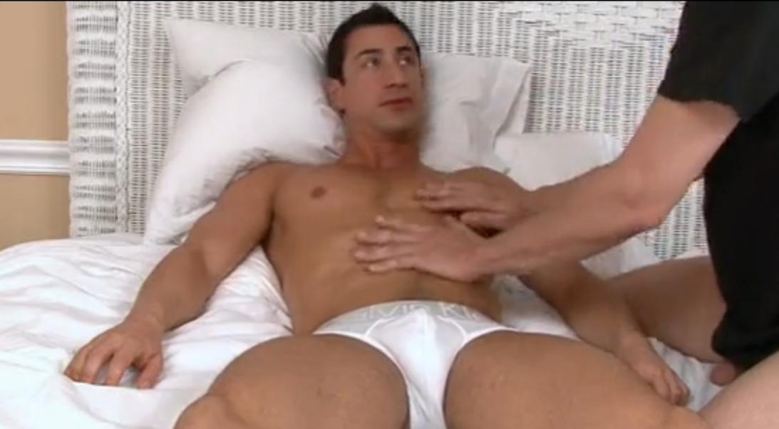 sexo entre velhos massagem masculina