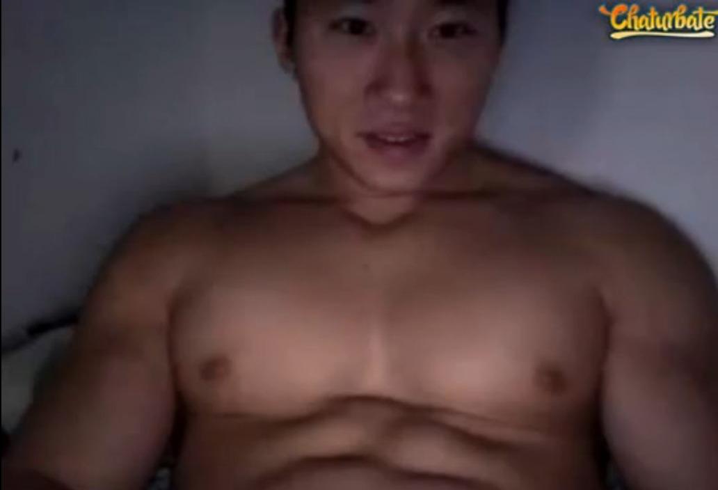 sexo japa albufeira webcam