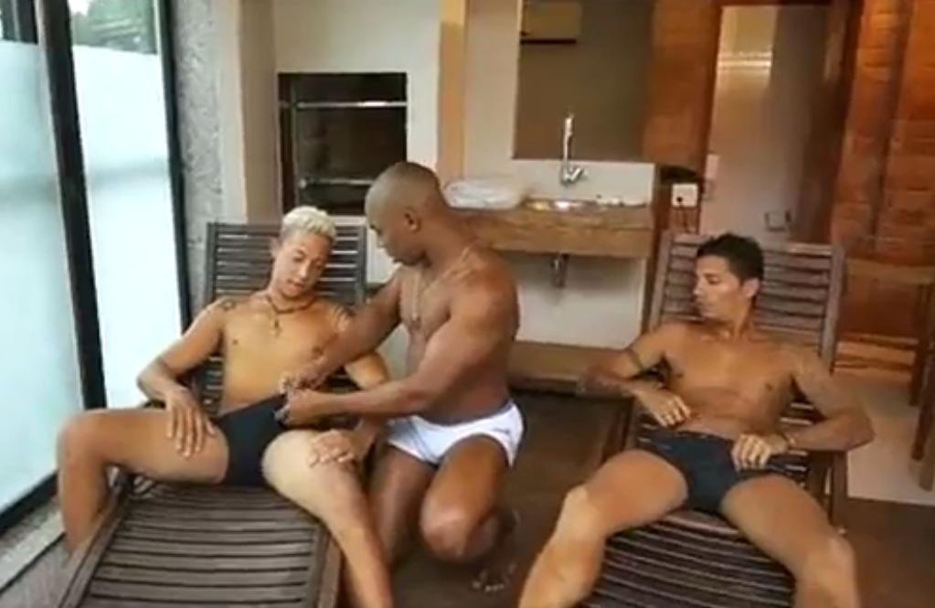 porno animiert porno gay interracial