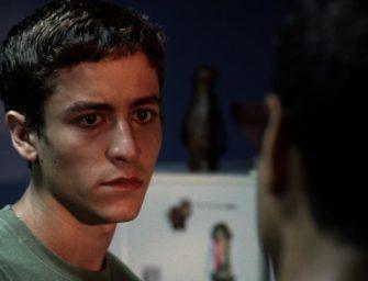 """Assista ao curta metragem gay nacional """"O Melhor Amigo"""""""