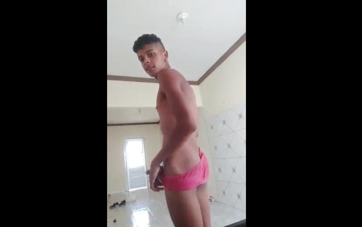 Porno Gay  Videos de Gays Homens Transando