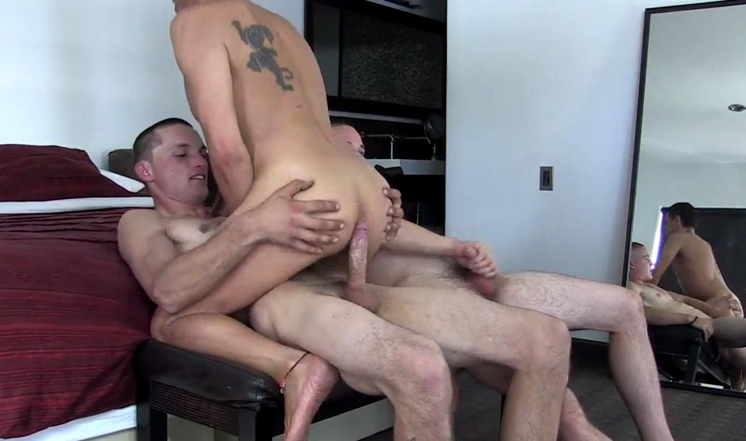 Ex-Marinheiros, Pornô Gay, Sexo Gay, Transa Gay, Militar, Safadeza, Hétero, Gay For Pay,