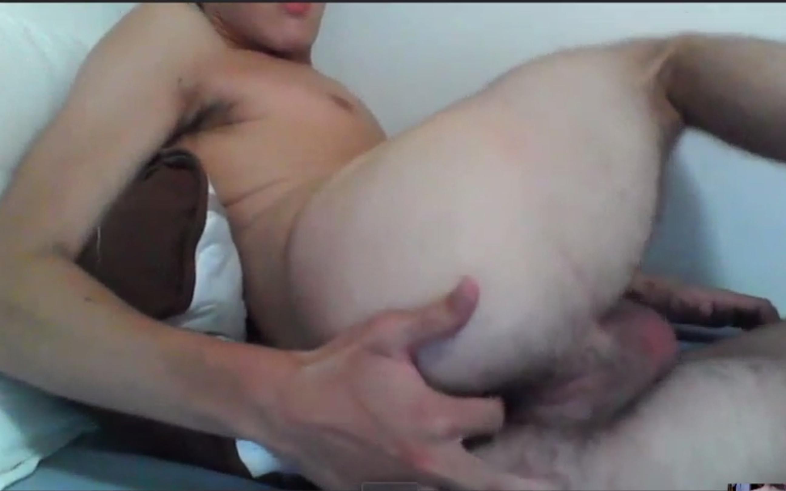 Solo, Soloboys, Cam, Webcam, Pauzão, Big Dick, Novinho, Jovem, Batendo Uma