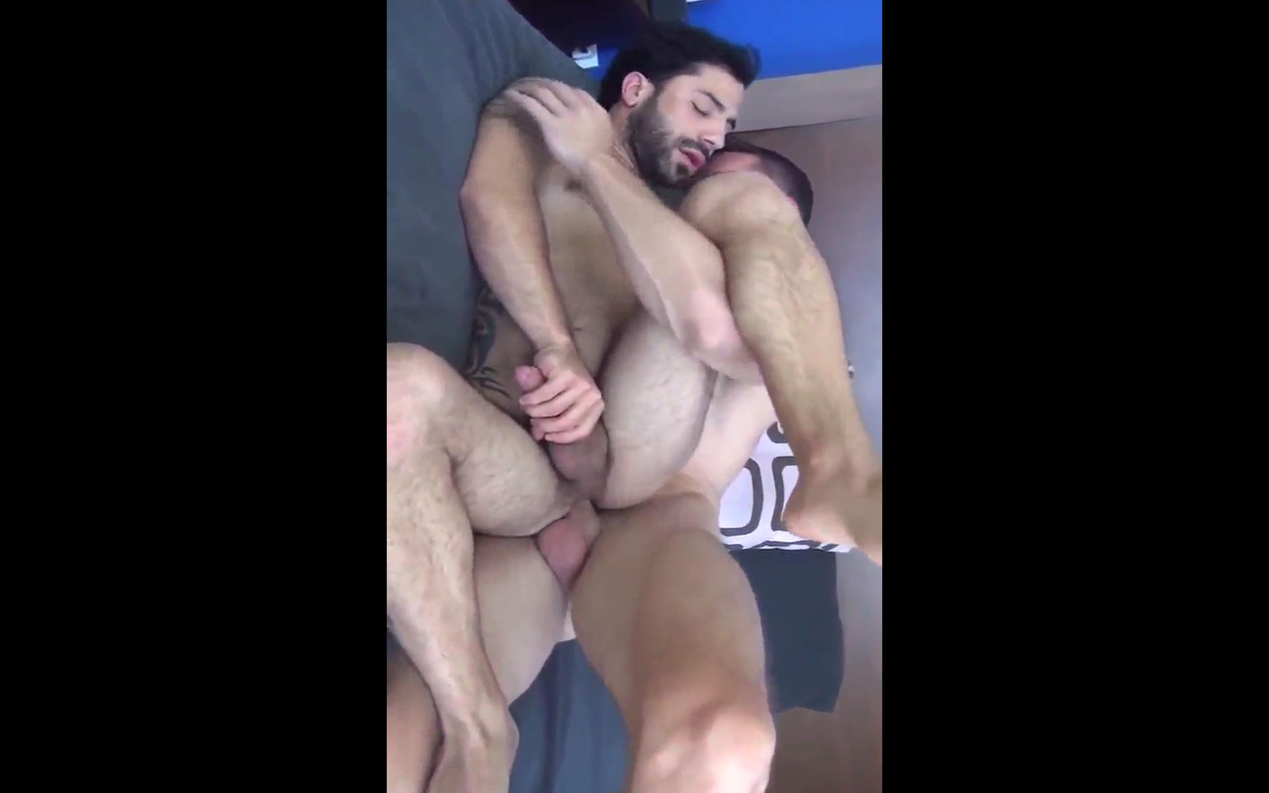 Amador, Amador Gay, Amateur, Amateur Gay