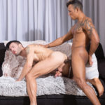 Carlos Leao, Andy Star, Pornô Gay, Sexo Gay, Transa Gay, Foda Gay, FuckerMate(1)