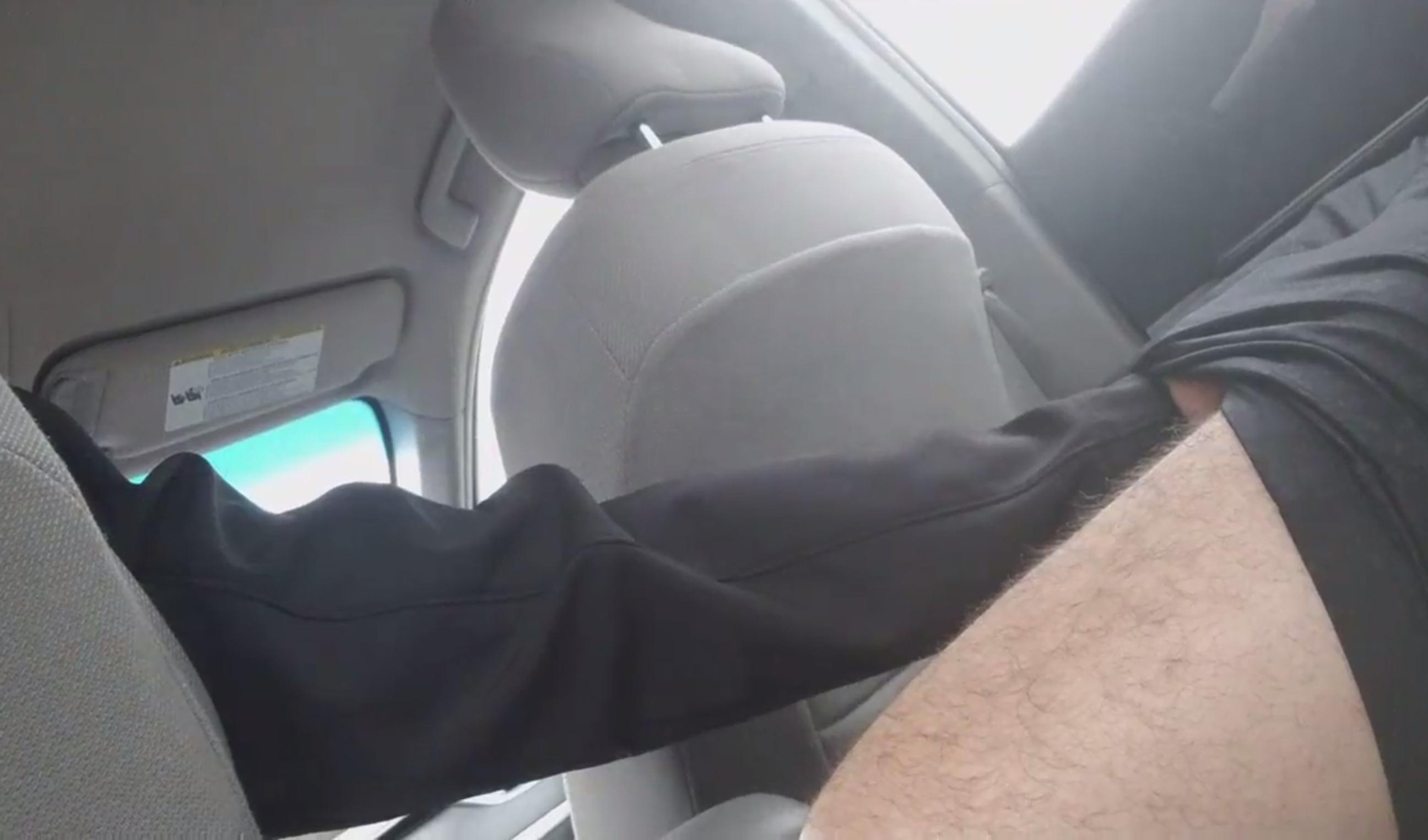 Motorista do Uber, Uber, Amador, Amador Gay, Pauzão, Big Dick