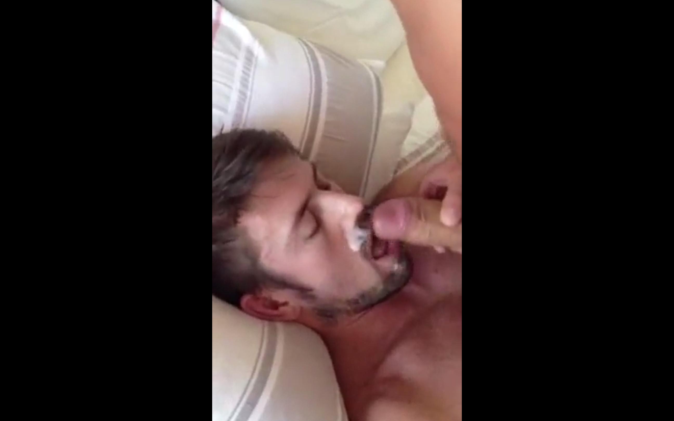 Amador Gay, Delícia, Gostoso, Safadeza, Pauzão, Gozada