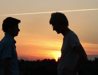 Meu amigo Renato e a nossa conexão imediata [Parte Final]