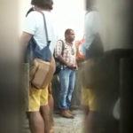 Salvador, Banheiro, Salvador, Banheirão
