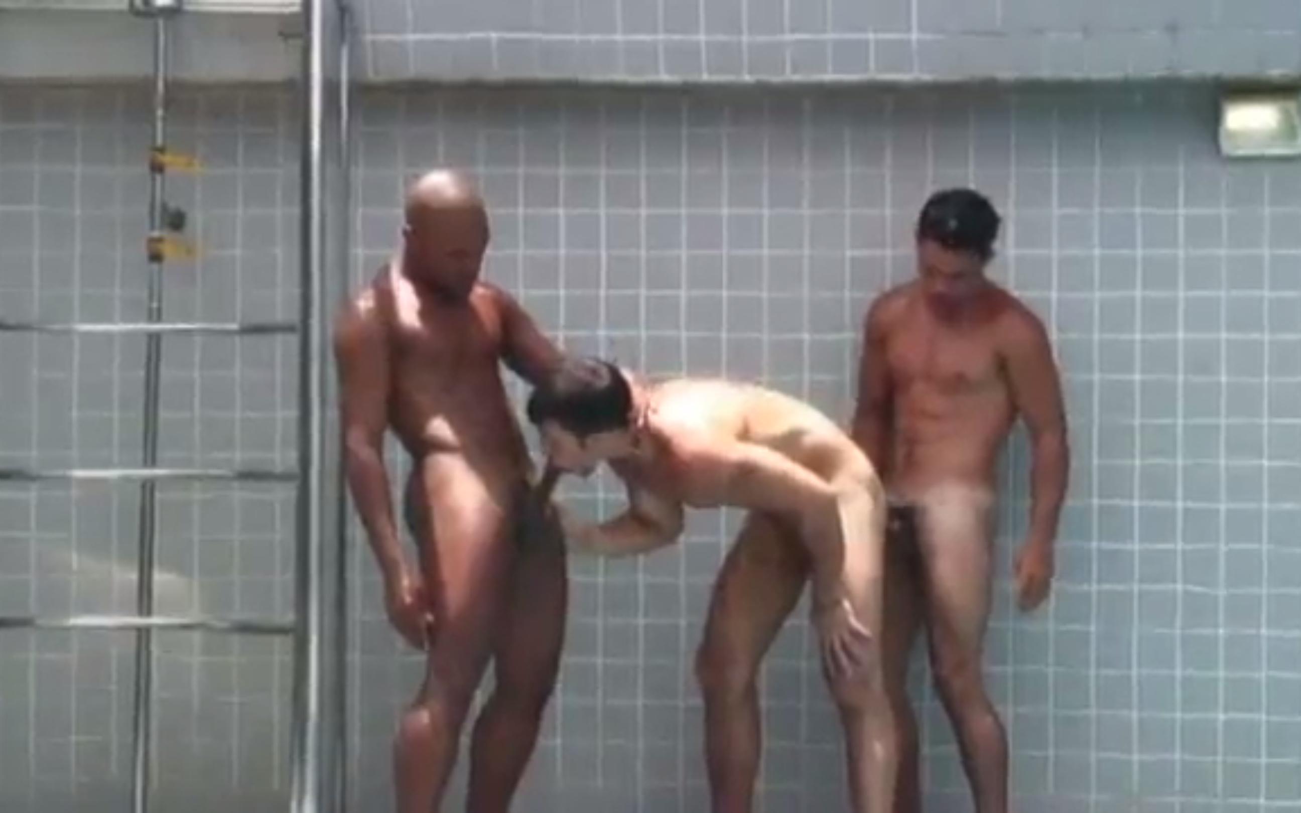 bacanal, Pornô Gay, Sexo Gay, Transa Gay, Foda Gay, Brasil, Brasileiro