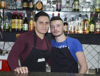 'O Bar 3' com estreia de Victor Hugo no Mundo Mais