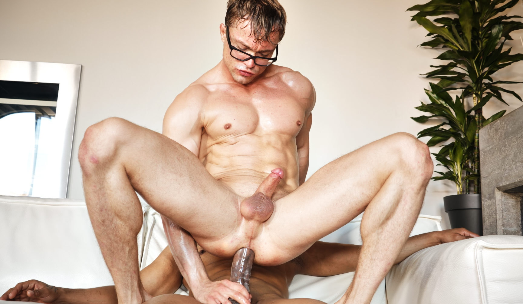 Rodrigo, Henrik Sommer, Tim Tales, Pornô Gay, Sexo Gay, Nacional