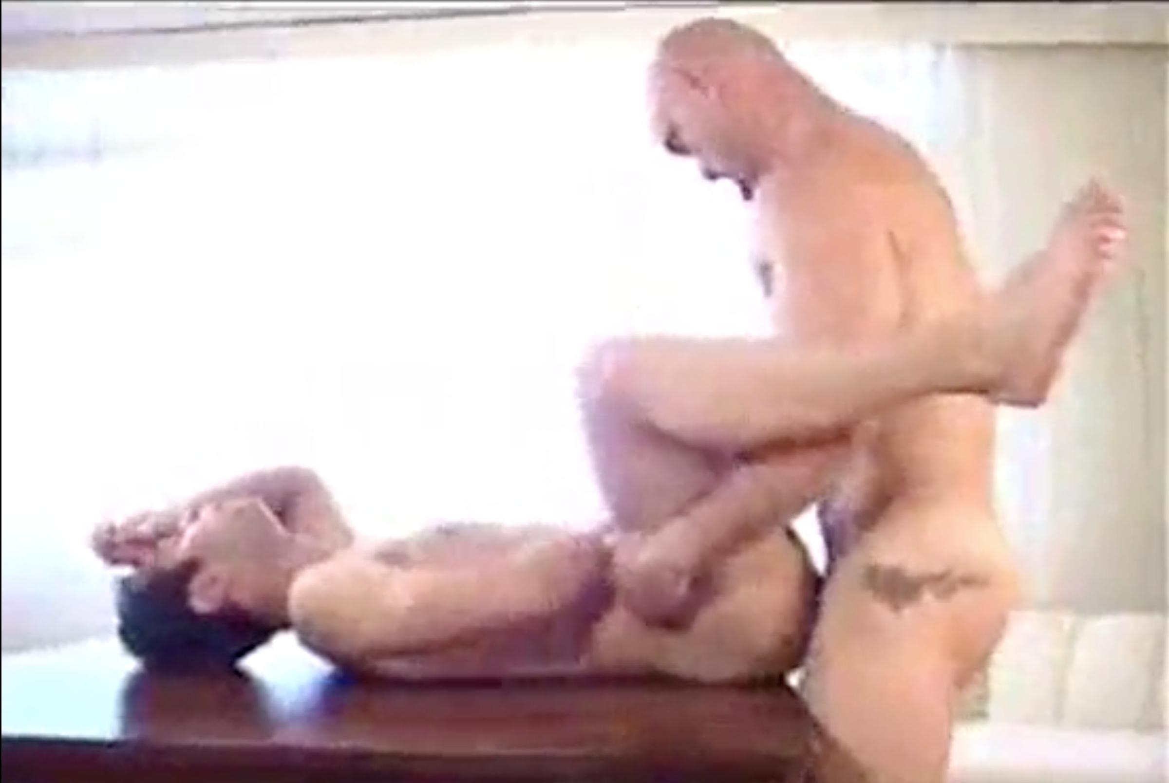 Pornô Gay, Sexo Gay, Foda Gay, Nacional, Ricardão, Brasil, Vintage