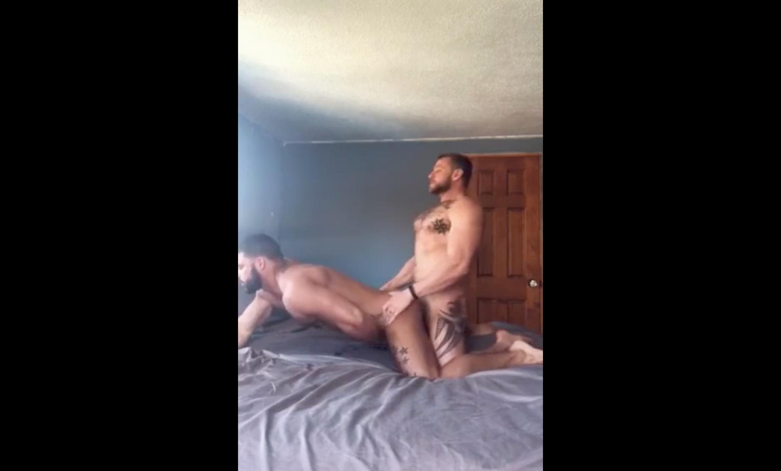 Árabe Gay, Amador, Amador Gay