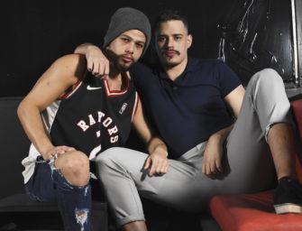 A TABACARIA com Guto Devorador e Bruno Martinez