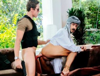 Meninos Online – Are Baba – Russo & Dito – Bareback
